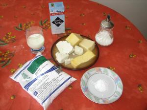 cunapes_ingredients.jpg