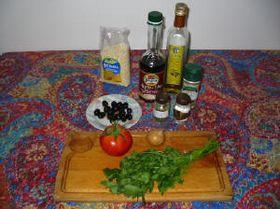 saladequinoa1.jpg