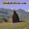 Guidebolivia - Guide photos de Bolivie